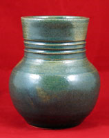 Historical Pottery